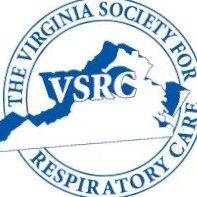 Welcome to the site for The Virginia Society for Respiratory Care