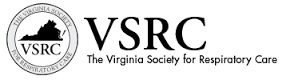Virginia Society for Respiratory Care