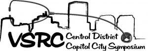 Capital City Symposium