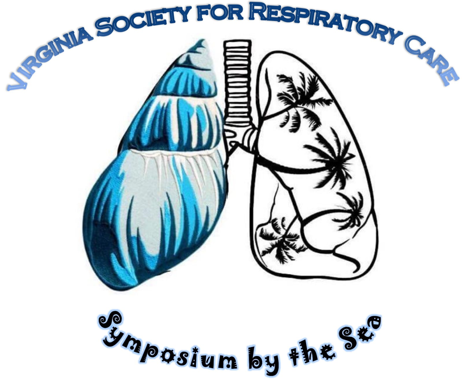 Registration: Symposium by the Sea 2021!