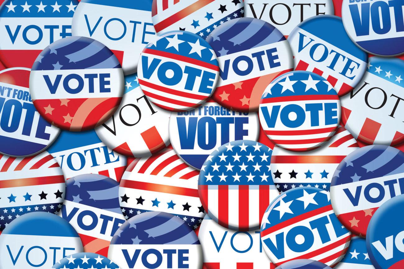 VOTE NOW!!